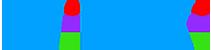 Soutien scolaire en ligne du primaire au collège Logo